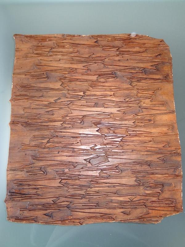 matrice-bois-impression-tissus